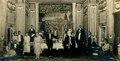 Сцена из опере Травијата, 1924.tif