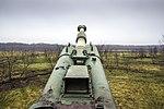 Тактическое учение с подразделениями мотострелковых бригад (Краснодарский край) 11.jpg
