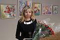 Таміла Гринюк.JPG