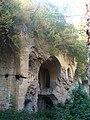 Тараканівський форт (інші назви — Дубенський форт, Нова Дубенська фортеця) 6.jpg