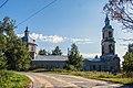 Троицкая церковь в Пищалье.jpg