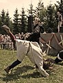 Трюковое шоу Экстрим Театр Берсерк.jpg