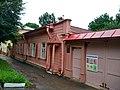 Тула, ул.Гоголевская 82 (дом-музей Вересаева), вид 1.jpg