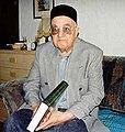 УТЯБАЙ-КАРИМИ (Утябаев) Равиль Алексеевич,востоковед, переводчик Корана на баш.яз.jpg