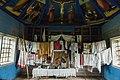 Убранство часовни в деревне Рыжково.jpg