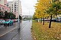 Уголок Праги. Фото Виктора Белоусова. - panoramio (10).jpg