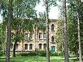 Умань-університет садівництва-3.JPG