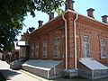 Усть-Лабинск. Здание музея 001.jpg