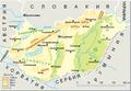 Физическая карта Венгрии.png