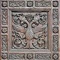 Фрагмент резной деревянной двери часовни.jpg