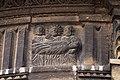 Фрагмет фасаду Успенської церкви.JPG