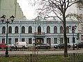 Фурштатская 6 03.jpg