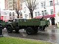 Хабаровск, репетиция к параду 4 мая 2016. Идет дождь (28).jpg
