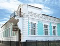 Хорольський районний краєзнавчий музей.jpg