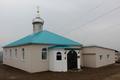 Храм Всех Святых г.Уссурийск.png