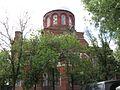 Храм Грузинской церкви - panoramio.jpg