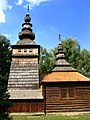 Храм святих Володимира і Ольги УГКЦ - panoramio (3).jpg
