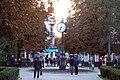 Центр города Тернополь.jpg