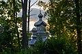 Церковь Александра Невского - panoramio (4).jpg