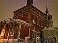 Церковь Введения во храм Пресвятой Богородицы в Барашах фото 2.JPG