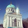 Церковь Иоанна Предтечи в Сарове.jpg