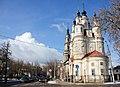 Церковь Космы и Дамиана, Калуга.jpg