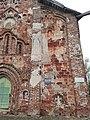 Церковь Петра и Павла в Кожевниках ВН3.jpg