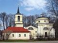Церковь Спаса Преображения2, Спасское.jpg