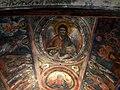 "Црква ""Успение на Пресвета Богородица"", Church Holy Virgin , Lesok Monastery 29.jpg"
