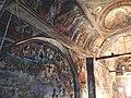 "Црква ""Успение на Пресвета Богородица"", Church Holy Virgin , Lesok Monastery 30.jpg"