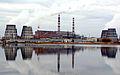 Челябинская ТЭЦ-2.jpg