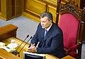 Янукович, Виктор Фёдорович 0035 Чуприна Вадим А.jpg