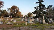בית קברות טאסו 172038.jpg