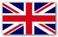 דגל הממלכה המאוחדת.png