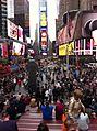 כיכר טיימס סקוור 2015.jpg