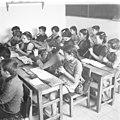 שיעור חלילית בבית ספר עממי בתל אביב-ZKlugerPhotos-00132q8-0907170685138a4b.jpg