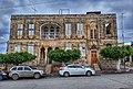إحدى المنازل القديمة في مدينة طولكرم.jpg