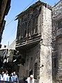 جمعية العاديات -منزل الشيخ كامل الغزي-2006-06-09-002.jpg