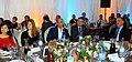 حفل الافطار السنوي الخيري بحضور الامير فيصل بن الحسين 02.jpg