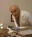دکتر ناصر امیری.jpg