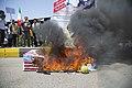 روز جهانی قدس در شهر قم- Quds Day In Iran-Qom City 32.jpg