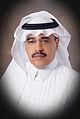 عبداللطيف بن سعد العتيق.jpg