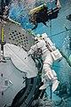 كيف تدرب رائد فضاء؟.jpg