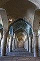 مسجد وکیل -شیراز ایران- 20- Vakil Mosque in shiraz-iran.jpg