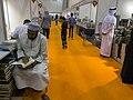 معرض الشارقة الدولي للكتاب Sharjah International Book Fair 22.jpg
