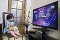 هوش در کودکان - دختر بچه Intelligence 05.jpg