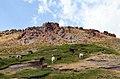 کو های نئور - panoramio.jpg