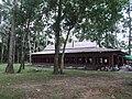 ศาลาปฏิบัติธรรม Meditation hall - panoramio (1).jpg