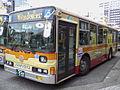 三菱KL-MP37JK.JPG