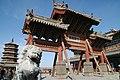 中國山西太原古蹟376.jpg